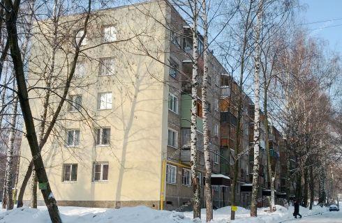 ul-admirala-vasyunina-12-k3 фото