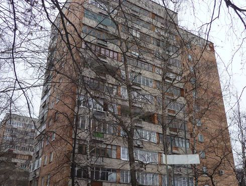 ul-maksima-gorkogo-156 фото