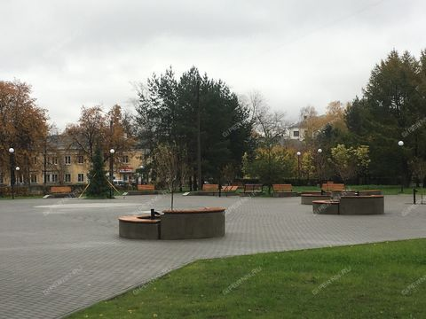 ul-berezovskaya-d-81 фото