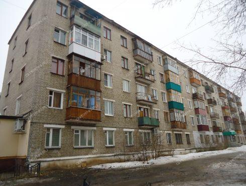 ul-kuybysheva-13 фото