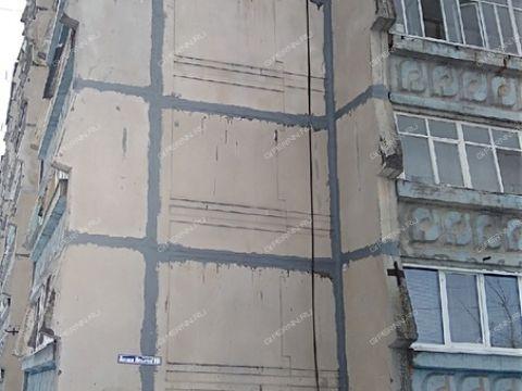 ulica-alleya-ilicha-19 фото