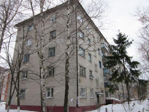 ul-sazanova-8 фото