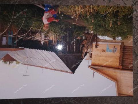 dom-selo-vetoshkino-gaginskiy-rayon фото