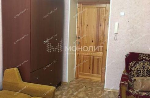 ul-vasenko-d-2 фото