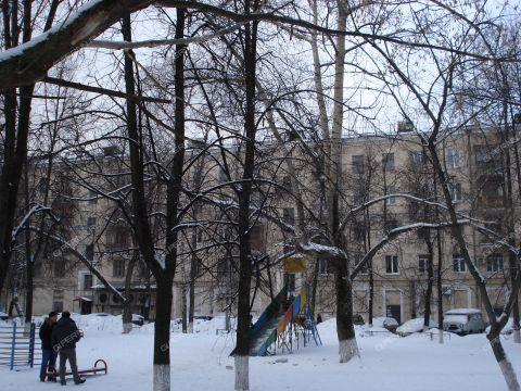 prosp-oktyabrya-16 фото