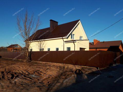 dacha-derevnya-royka-kstovskiy-rayon фото