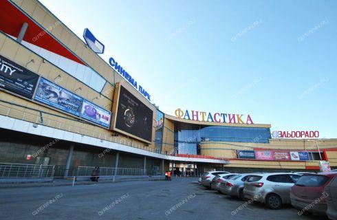 fantastika-ulica-rodionova-187 фото