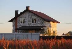 Как работает программа сельской ипотеки в Нижегородской области?