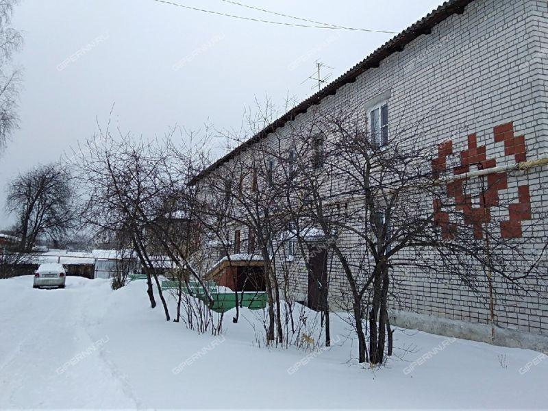 улица Шевченко, 47 фото