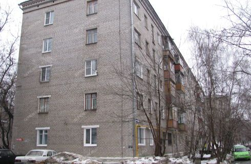 ul-kuybysheva-5 фото