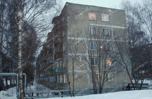 ul-akademika-lebedeva-12 фото