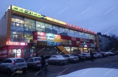 ul-chaadaeva-d-28 фото