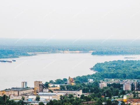 3-komnatnaya-ul-lysogorskaya-d-89-k1 фото
