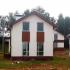 дом на Луговая село Каменки