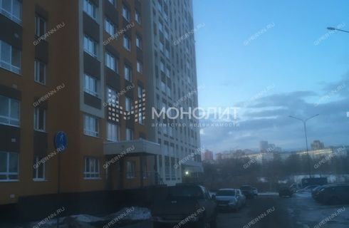 2-komnatnaya-ul--romantikov-d--3 фото