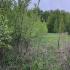 земельный участок 6 соток деревня Черемисское
