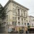 трёхкомнатная квартира на Большой Покровской улице дом 35а
