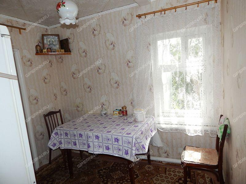 дом на улице 1 Мая город Кстово
