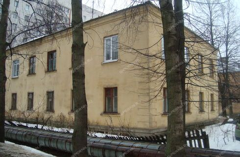 ul-arhitekturnaya-7 фото