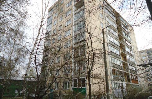 ul-chaadaeva-39 фото