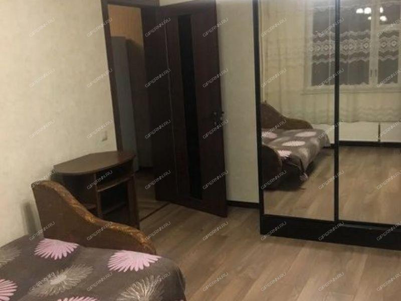 комната в доме 3 на улице Маршала Жукова