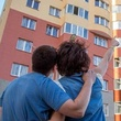 5 простых способов купить квартиру без ипотеки