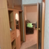 двухкомнатная квартира в Весеннем проезде дом 14 посёлок Новинки