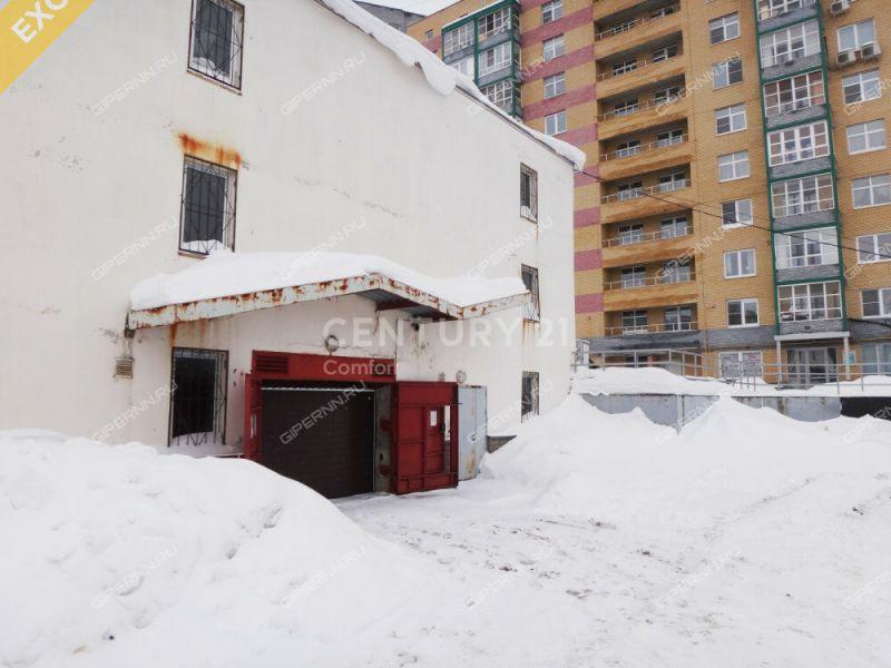 Куплю гараж автозаводский район в нижнем новгороде купить гараж в саланге