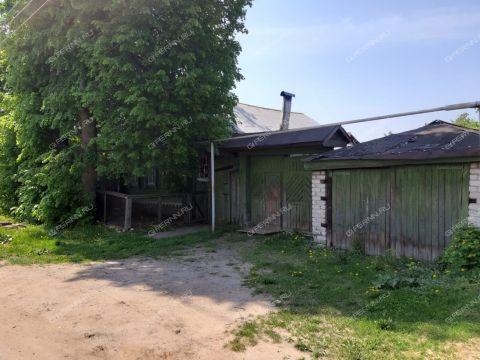 dom-ul--bolshevistskaya-d--11 фото
