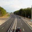 Нижегородские дороги оценили по 40 параметрам