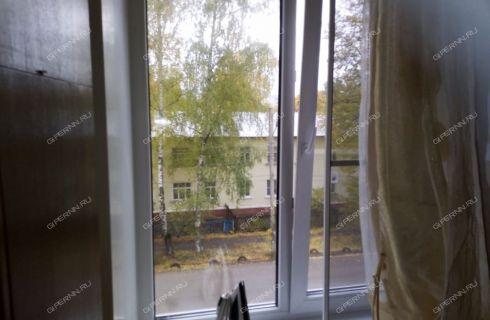 ul-yupiterskaya-d-9 фото