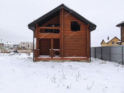 dom-podvaliha-kstovskiy-rayon фото