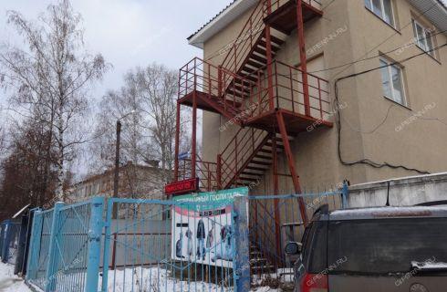 ul-strelkovaya-d-81a фото