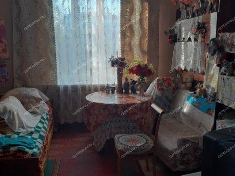 sh-sormovskoe-d-2 фото