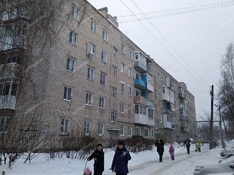 ulica-chapaeva-52 фото