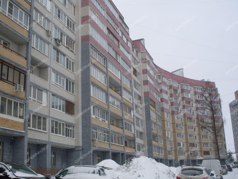 Казанское шоссе, 4 фото