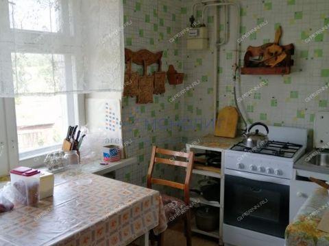 3-komnatnaya-poselok-luzhayki-gorodskoy-okrug-shahunya фото