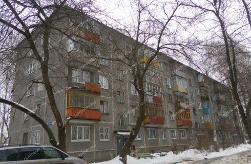 ul-stanislavskogo-8 фото