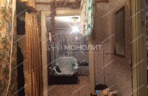 3-komnatnaya-rabochiy-poselok-frolishhi-volodarskiy-rayon фото