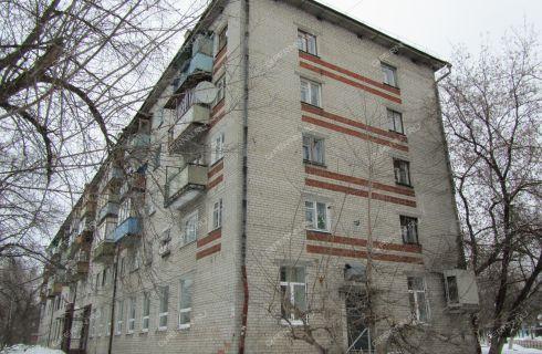 ul-iskry-1 фото