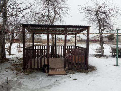 dom-derevnya-neverovo-lyskovskiy-rayon фото