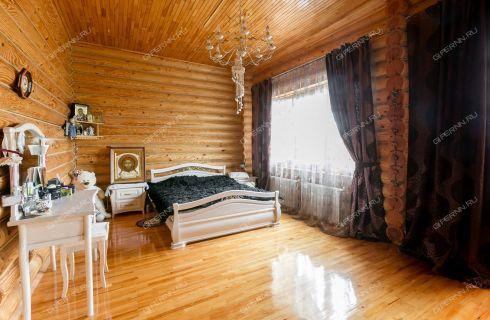 kottedzh-derevnya-sartakovo-bogorodskiy-rayon фото