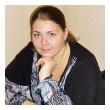 Елена Никоненкова, заместитель директора юридической компании «Прецедент»