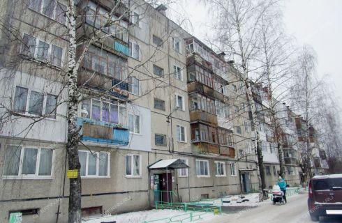 ulica-kombriga-patolicheva-19 фото