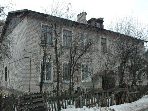 ul-diksona-44 фото