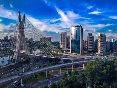 Самые привлекательные города для инвестиций в недвижимость