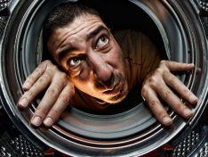 7 способов быстро очистить стиральную машинку от грязи и накипи