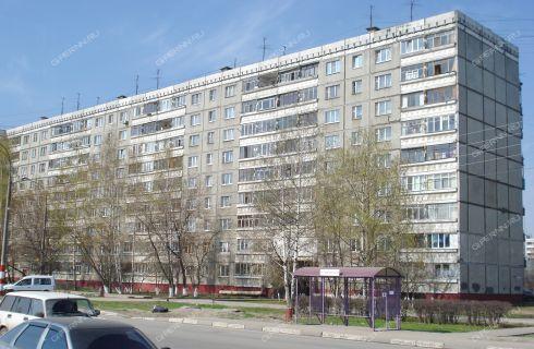 ul-krasnodoncev-15 фото