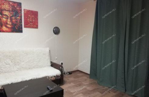 kvartira-studiya-prosp-gagarina-d-101-k5 фото
