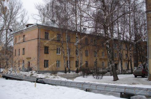 sh-moskovskoe-201 фото